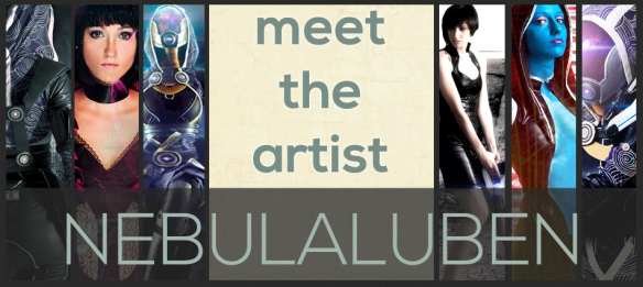 Meet-the-Artist-Nebulaluben