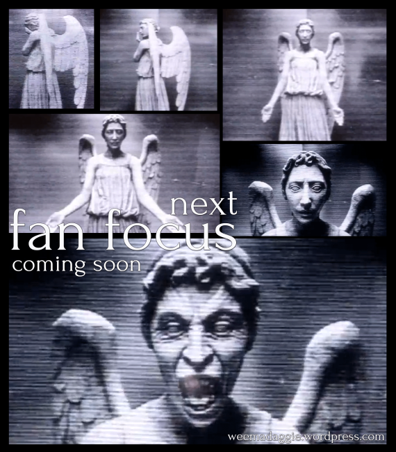 FanFocus-Weepign-Angels-Announcement