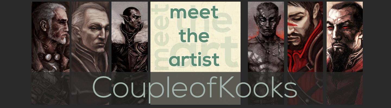 CoupleofKooks-Title-Image
