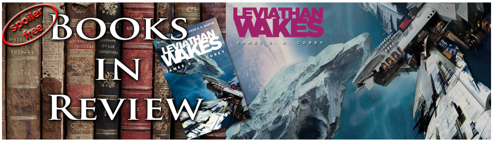 Leviathan-Wakes-Blog-Header