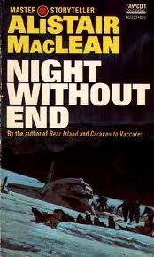 Maclean Night Without End