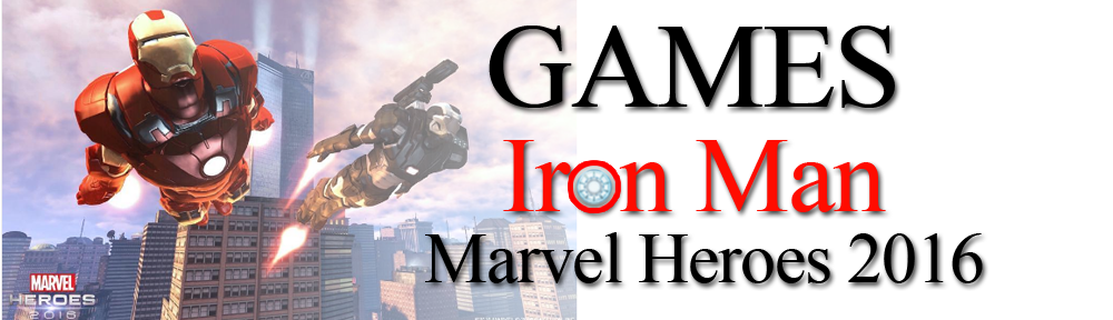 games-iron-man-mho2016-banner
