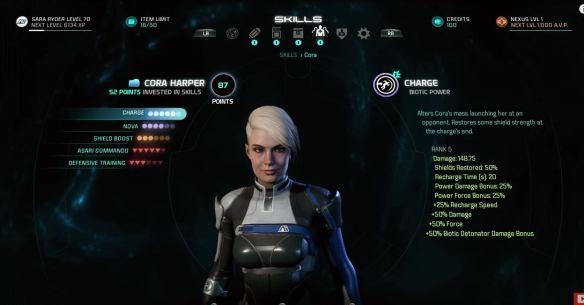 15-squad-abilities