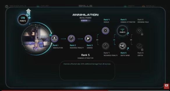 andromeda-combat-trailer-42