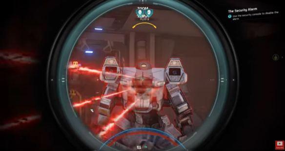 andromeda-combat-trailer-47-hydra-mech