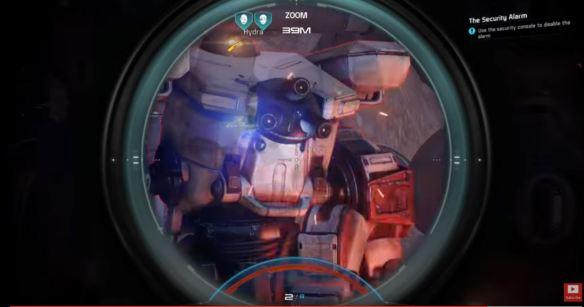 andromeda-combat-trailer-48-hydra-mech