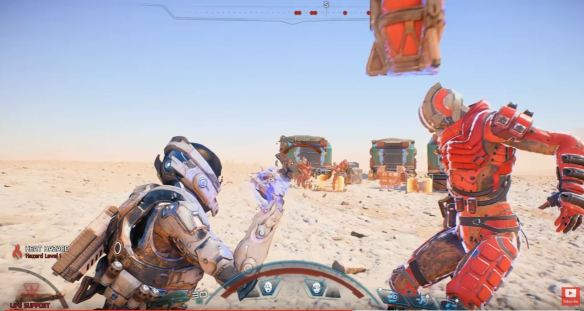 andromeda-combat-trailer-54-meat-shield-a